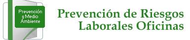 Curso online de prl oficinas cursos de prl oficinas on for Riesgos laborales en oficinas administrativas