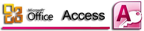 Curso de access 2010 gratis
