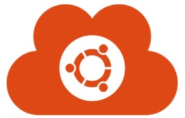 Ubuntu en la Nube