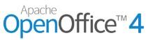 SO OpenOffice