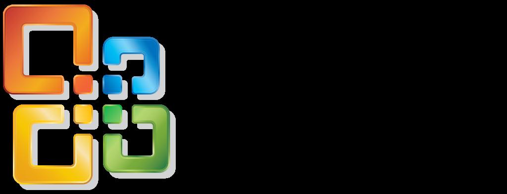🖥 Cursos de Office online en Microsoft 2010, 2013 y 2016