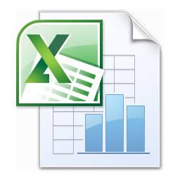 Curso Excel Nivel Avanzado