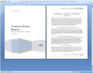 formatos de word para trabajos que es word ciberaula formatos de word para trabajos