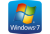 Curso-online-de-Windows-7