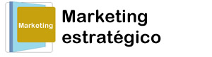 Curso de Marketing estrategico - ciberaula online