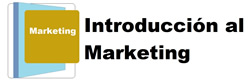 Curso de Marketing - Ciberaula online