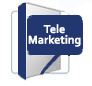 Curso Telemarketing Online
