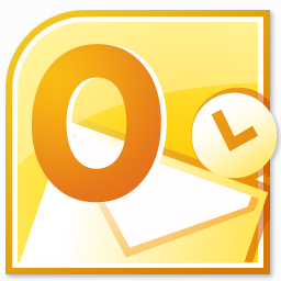 outlook email تحميل