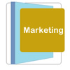 Curso de introducci�n al marketing